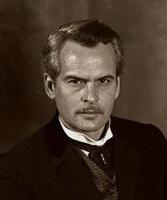 Latinovts Zoltán Szindbád szerepében