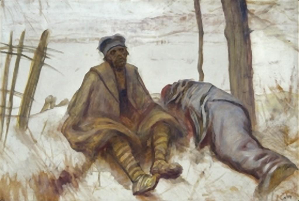 mednyanszkyn
